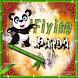 Panda Fly by iApp Inc