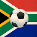 Premier Soccer League - Africa by RedRoundRobot