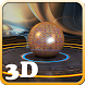3D Ball Balance by Smashing Geeks