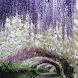 Цветы by MobileDevComunity