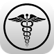Sağlık ve Tıp Bilimi Haberleri by veteknoloji