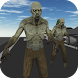 Pixel Zombies Hunter by CraftSoft - Crafting & Pixel games