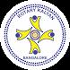 RB Kalyan by Design Den Media Pvt. Ltd.