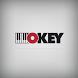 Okey - epaper by United Kiosk AG