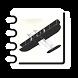 Aviation Encyclopedia by BitMagic Technologies LLP