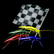 Bug Racing by Grey Olltwit Educational Software