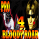 Pro Bloody Roar 4 Free Game Hints by podomoro