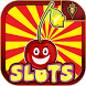 Cherry Savior Slots