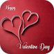 GIF Valentine Day