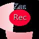 Zee Call Recorder