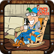 NSR Adventure:Murder Mansion 2 by NSR Entertainment
