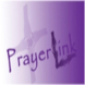 The Prayer Link by Mark Nelson