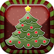 Merry Christmas Cards App by Bear Mobile Apps