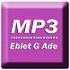Kumpulan Ebiet G Ade mp3 by Cyber Apps Studio
