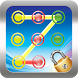 Pattern Screen Lock Ultimate by Oxic Games