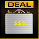 Deal For Millions by ANND Consulting Games