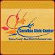 Carolina Civic Center by Civitas Media LLC