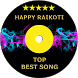 All Songs HAPPY RAIKOTI - Big Dreams by Everest Music