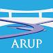 Arup in London