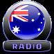 Australia Radio & Music by