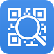 AX QR Code & Barcode Reader by AX Dev Team