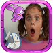 Bad Baby Victoria In trouble by Ultimate Fun4Kids Games