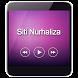 Lagu Siti Nurhaliza Koleksi Baru by Chui Lan Seng App