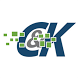C&K Companion by C&K Systems