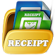 eZ Receipts Keeper by dZouL IT