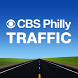 CBS Philly Traffic by CBS Local