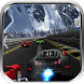 Highway Turbo Speed Racing by slowmotiongame22