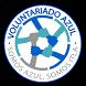 Voluntariado Azul - ITLA