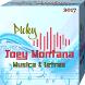 Joey Montana Picky by Leo-music.tdr