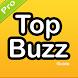 New Topbuzz News Tips by San Raso