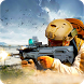Elite Commando: Counter Attack by NT Technologies