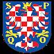 Olomouc Služby by PavTomSoft