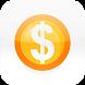 Make Money - Earn Cash online by Earn money paypas, Inc.