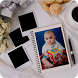 Book Photo Frames by PBC DEVELOPERS