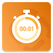 Runtastic Workout Timer App by Runtastic