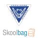 Padstow Park Public School by Skoolbag