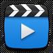 Telugu Video Songs -Watch Hit Videos in HD Quality by New-Gen Apps