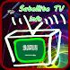 Saudi Arabia Satellite Info TV by tv channel live online satellite information
