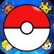 Pro Pokemon Go Tips 2017 by AC Dev insc.