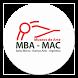 MBA-MAC