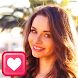 Chat & Dating Apps - Chatter by Chat & Meet New People - DatingApps Love