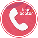 True ID Caller Locator by Desi Bhabhi Ka Tadka
