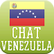 Chat Venezuela 2.0 by AppsSuper