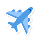 old WiFly Free Airport WiFi by Andrew Matuk