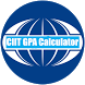 CIIT GPA Calculator by CAST CIIT