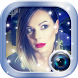 Filter Camera Effects Studio by Entertain Yourself
